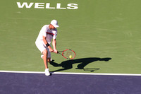 Indian Wells - March 2015